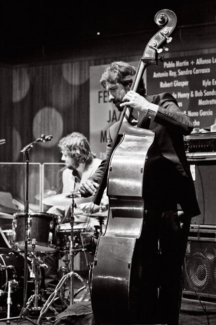 Sacri Delfino Trio