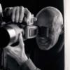 El retrato fotográfico de Autor