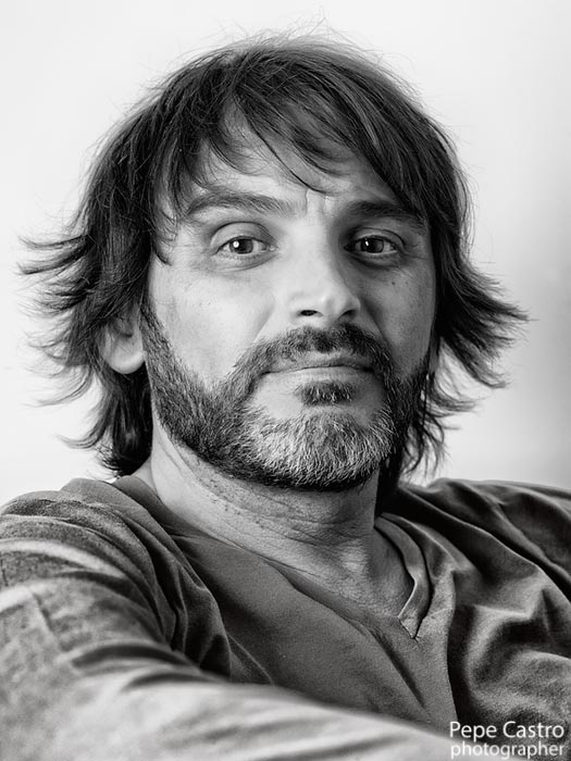 Fernando-Tejero-foto-pepe-castro