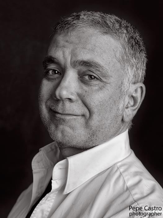 Juan-Ramon-Lucas-foto-pepe-castro