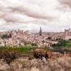 Tour fotográfico Medieval