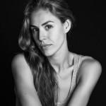 Blanca-Jara_foto-pepe-castro