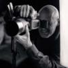 Workshop Retrato - Cali - Colombia