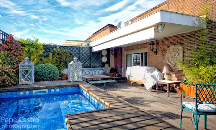 Fotografia para hoteles casas rurales e interiorismo - Casas rurales e ...
