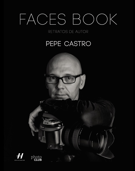 FACES-BOOK-PEPE-CASTRO