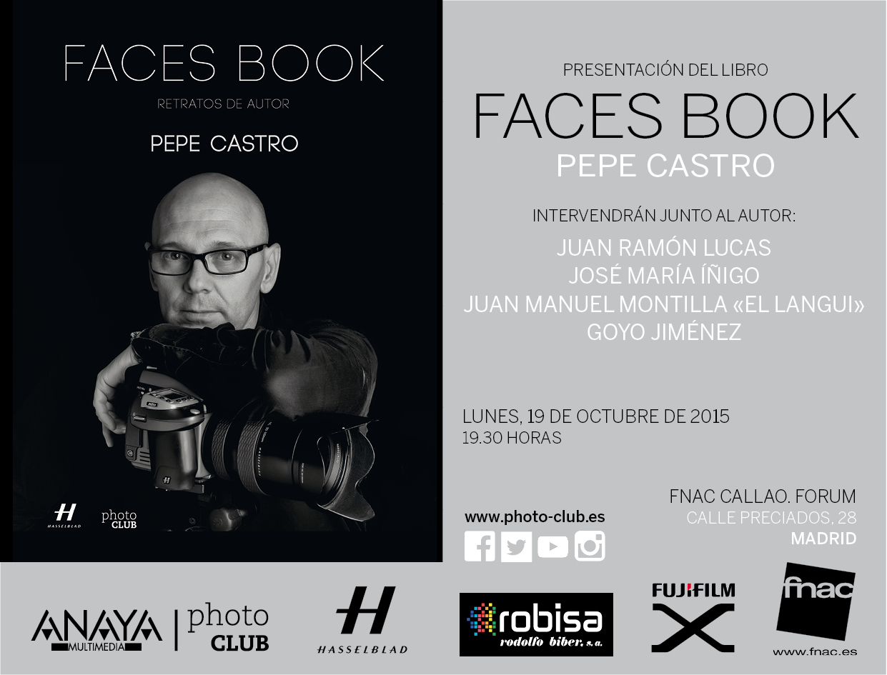 INVITACIÓN-FACES-BOOK-PEPE-CASTRO