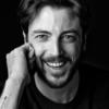 """Workshop """"El retrato fotográfico de autor"""""""