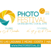 PHOTO FESTIVAL - MASTER CLASS DE RETRATO