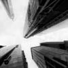 Fin de semana Street (S7 Arquitectura y espacio Urbano)