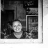 FOTOGRAFÍA RETRATO CALLEJERO (Street Portrait)