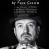 Workshop Retrato en Mexico